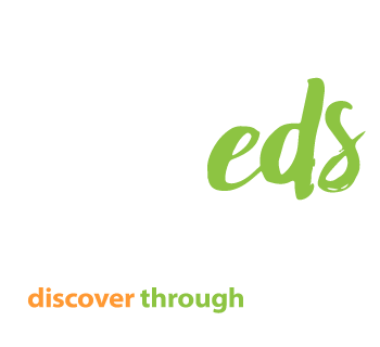 NSW Weeds Conference